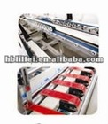 AFG automatic folder gluer machine