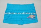 Kids Seamless Underwear