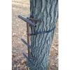 metal stacking climbing stick