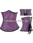 hot sex women photo corset