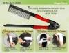 easy comb