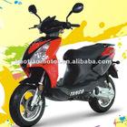 49cc eec scooter