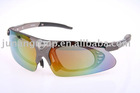 Sunglasses/eye wear/sports sunglasses FK103