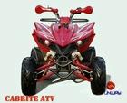 Sports ATV