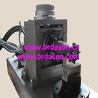 Copper Sheet Ultrasonic Welder