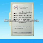 concentrator for meters GPRS