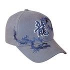 baseball cap/Cotton Cap