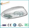 Zhihai Sports Center 270W LED Pendent Light (3/5 Year Warranty, TUV, CE, RoHS)