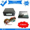 Window Closing Module,4doors,working with car alarm,top quality power window module.