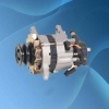 Alternator/Generator for MITSUBISHI