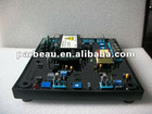 Factory sales,SX440-T AVR Stabilizer