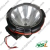 4Inch 7Inch 9Inch HID Xenon Driving Light 4x4 HID Xenon Light Spot Flood Round
