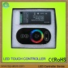RGB LED Strip Controllers