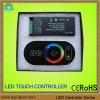 RGB LED Strip Controllers