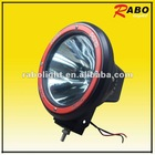 55W HID driving light