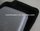 3d car mats