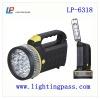 LP-6318 LEDcamping lantern