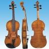 J-V1-009 Violin