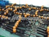 Mine bar,Mining bar,LED Mining bar,LED light bar