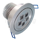 High Quality 15W led ceiling lamp(CE&Rohs)