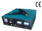 Portable Ultrasonic Spot Welding Gun