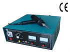 Portable Ultrasonic Spot Welding Gun
