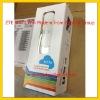 Modem ZTE MF70 Hotspot Portable