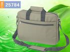 18 inch laptop bag