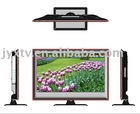 "19"" LED TV, Slim TV, LED Television"