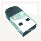 20m Broadcom Mini Bluetooth USB dongle