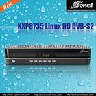 NXP8735 HD STB