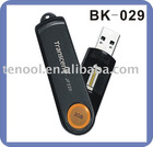 Brand usb flash driver