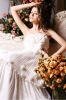 Popular Maternity Wedding Dress