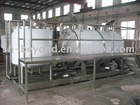 Small conjunct type CIP cleaning system