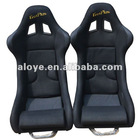 EVO2 New Style Bucket Car Seat