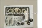 TOYOTA transmission box repair kit