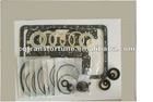 TOYOTA transmission box repair kit