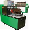 DB2000 series fuel injection pump test bench