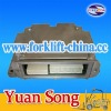 Forklift Parts 8FD20 CONTROLLER ASSY,SAS/OPS For TOYOTA In Guangdong(24310-26610-71)
