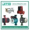 NEW RS25/6D circulating pump
