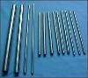 Precision Ground Carbide Rods