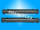 DN25 Stainless Steel Flex Tube