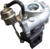 turbocharger(HT12)