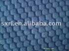 Supply Printing Polar Fleece Knitted fabrics