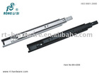 telescopic channel (BS-4210)