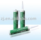 ZJ-225 General Use Neutral Silicone Sealant
