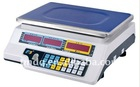 TM digital scale / Prics computing scale / Electronic scale