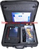 FCAR F3-D Heavy Duty Diagnostic Scanner