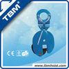 Beam Clamp Vertical
