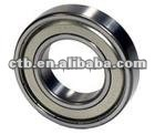 Steering Auto Clutch Release Bearing